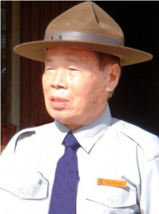 TIỂU SỬ Cố Huynh Trưởng CẤP DŨNG TÂM HUỆ Cao Chánh Hựu