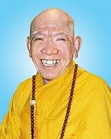 TIỂU SỬ Tỳ Kheo THÍCH PHỔ HÒA