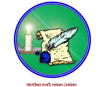 VĂN THƯ : Tổ chức Lễ Cầu Siêu Đại Tường Cố HTr Cấp DŨNG TÂM HUỆ Cao Chánh hựu