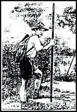 TIỂU SỬ THÁNH TỬ ĐẠO PHẬT GIÁO VIỆT NAM  HUYNH TRƯỞNG GIA ĐÌNH PHẬT TỬ TÂM KHIẾT – PHAN DUY TRINH 1925 – 1955