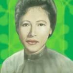 TIỂU SỬ Cố Huynh Trưởng CẤP DŨNG TÂM CHÁNH Hoàng Thị Kim Cúc