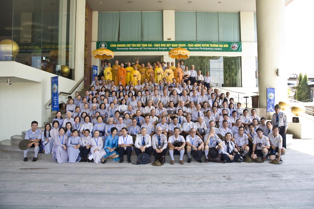 20121028_DHTG2012_0161
