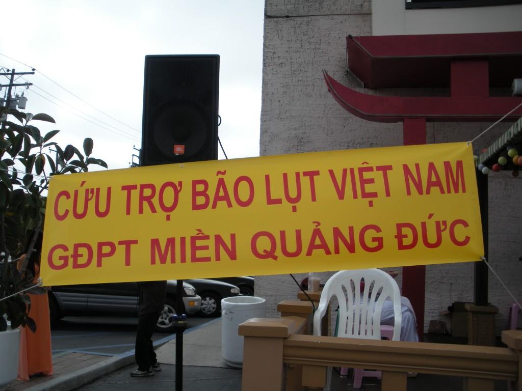 C_u tr_ b_o l_t Mi_n Trung 018