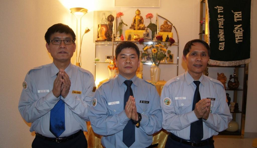 Hinh Le Khai Khoa VH2HN_ThuySi_Trai Sinh