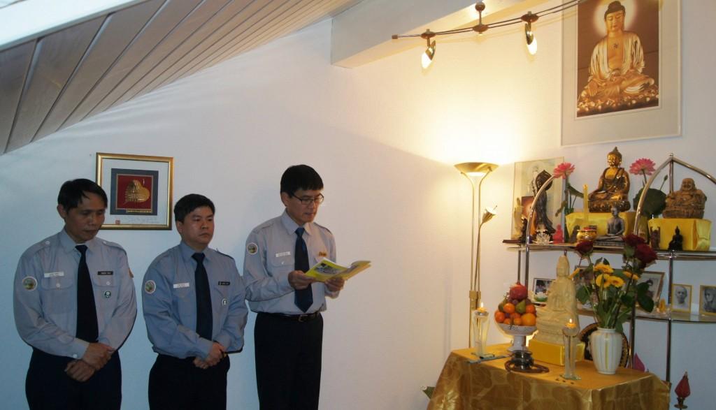 Hinh Le Khai Khoa VH2HN_ThuySi_Tuyen Doc Quyet Dinh