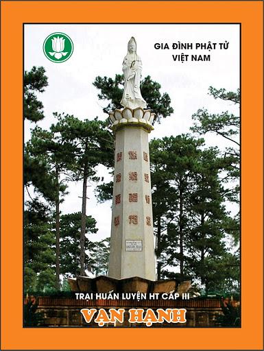 Hinh TRAI truong