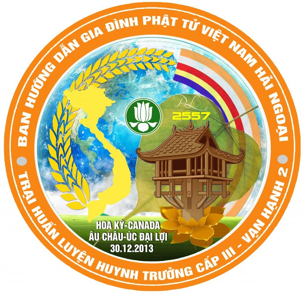 VH2HN - Phu hieu