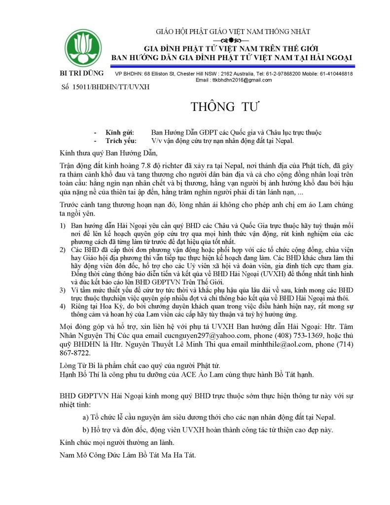 HN - 15011 -CUU TRO NEPAL_Page_1