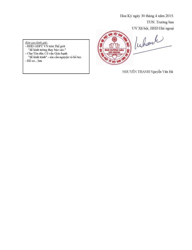 HN - 15011 -CUU TRO NEPAL_Page_2