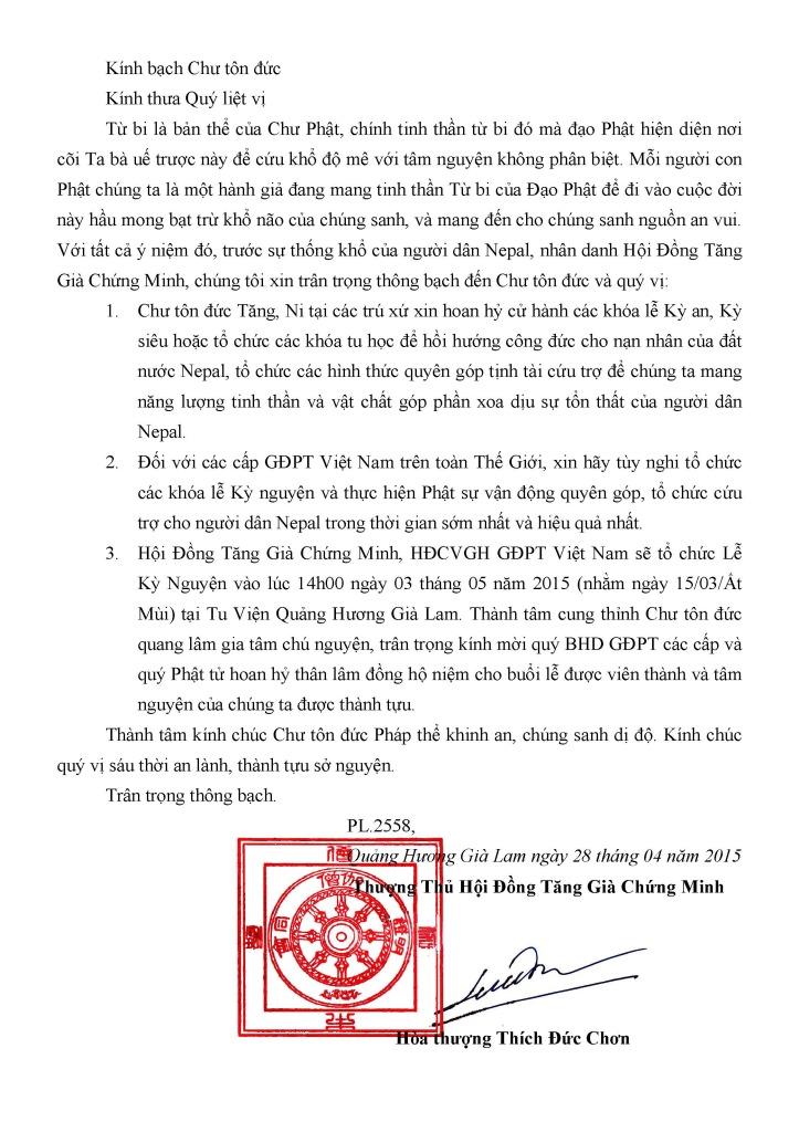 THONG BACH CUU TRO NEPAL CUA HDTGCM_Page_2