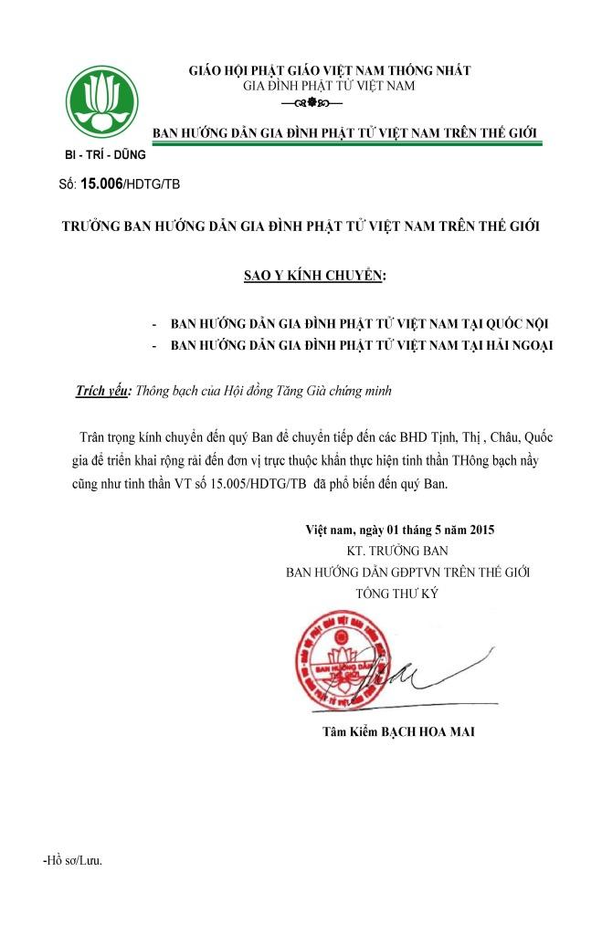 THONG BACH CUU TRO NEPAL CUA HDTGCM_Page_3