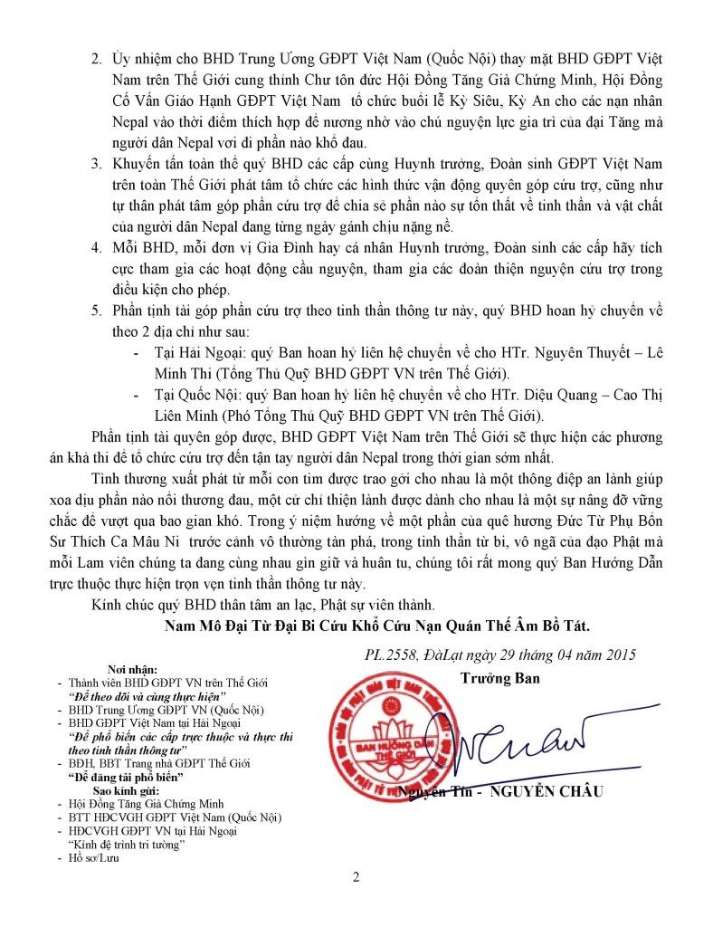 Thu keu goi cuu tro Nepal_Page_2