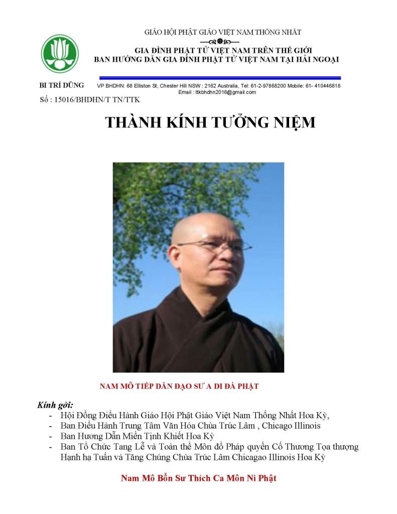 BHDHN - 15.016BHDHN-DT-TTK. 1-11-2015 (1)_Page_1