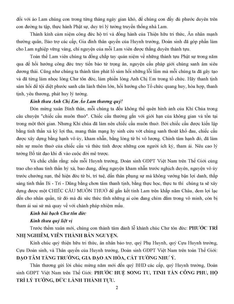 THU CHUC TET 2016 _1__Page_2