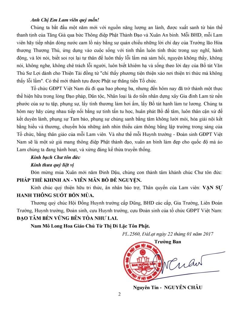 THU CHUC TET 2017_Page_2