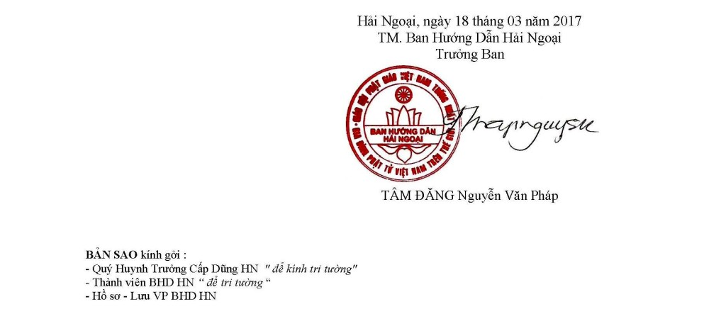 HN-6-17014 To chuc le tuong niem Htr TAM HUE_Page_2