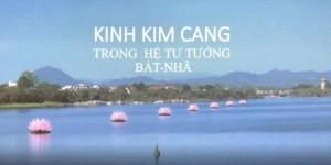 Kinh Kim Cang. TT.Thich Nhuận Châu. thuyết giảng lần 2. BL1HN