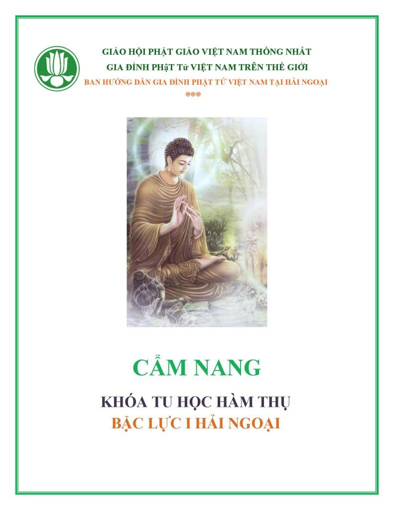 BIA CAM NANG